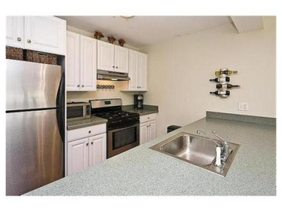 Co-op / Condo for sales at 3141 Washington Street  Boston, Massachusetts 02130 United States