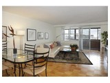 Co-op / Condo for sales at 9 Hawthorne Place  Boston, Massachusetts 02114 United States