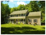 Rentals for rentals at 1565 West Street  Wrentham, Massachusetts 02093 United States