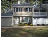 Rentals for rentals at 225 Edgebrook Drive  Boylston, Massachusetts 01505 United States