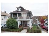 Multi Family for sales at 580-582 Lagrange St  Boston, Massachusetts 02132 United States