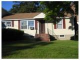 Rentals for rentals at 130 Creek St  Wrentham, Massachusetts 02093 United States
