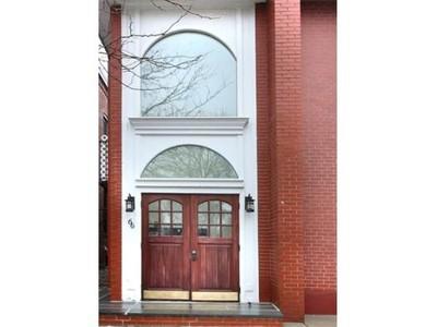 Condominium for sales at 66 N, #4  Boston, Massachusetts 02127 United States