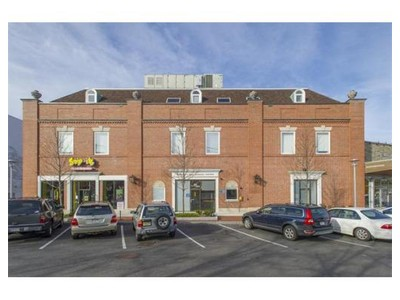 Commercial for sales at 25 Boylston Street  Newton, Massachusetts 02467 United States