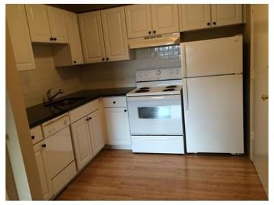 Rentals for rentals at 135 Creek Street  Wrentham, Massachusetts 02093 United States