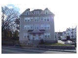 Rentals for rentals at 781-783 Lawrence St  Lowell, Massachusetts 01854 United States