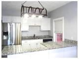Multi Family for sales at 90-92 Fairmont St  Malden, Massachusetts 02148 United States