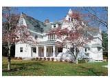 Single Family for sales at 203 Windsor Rd  Newton, Massachusetts 02468 United States