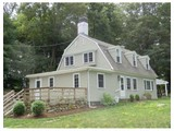 Rentals for rentals at 47-R Lawson Rd  Scituate, Massachusetts 02066 United States