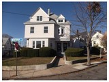 Multi Family for sales at 44 Winthrop  Winthrop, Massachusetts 02512 United States