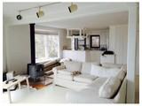 Rentals for rentals at 24 55th  Newburyport, Massachusetts 01950 United States
