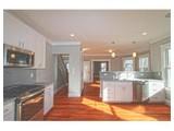 Co-op / Condo for sales at 64 Fletcher Sreet  Boston, Massachusetts 02131 United States