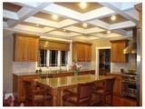 Single Family for sales at 68 Mill Brook Avenue  Walpole, Massachusetts 02081 United States