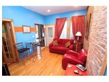 Co-op / Condo for sales at 44 Highland Ave  Somerville, Massachusetts 02143 United States