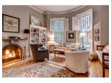 Co-op / Condo for sales at 78 W Concord St  Boston, Massachusetts 02118 United States