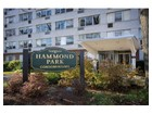 Co-op / Condo for  sales at 10 Hammond Pond Pkwy  Newton, Massachusetts 02467 United States