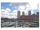 Co-op / Condo for  sales at 39 Commercial Wharf  Boston, Massachusetts 02110 United States