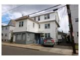 Multi Family for sales at 39-41 School St  Everett, Massachusetts 02149 United States
