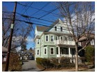 Co-op / Condo for  sales at 30 Harlow St  Arlington, Massachusetts 02474 United States