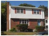 Single Family for sales at 14 Lexington Avenue  Boston, Massachusetts 02136 United States