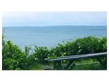 Land for sales at 76 Menemsha Inn Road  Chilmark, Massachusetts 02535 United States