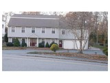 Single Family for sales at 55 Harness Ln  Braintree, Massachusetts 02184 United States