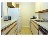 Co-op / Condo for sales at 2 Hawthorne Place  Boston, Massachusetts 02114 United States