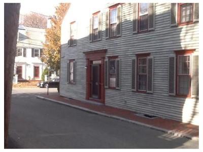 Rentals for rentals at 1 Atwood  Newburyport, Massachusetts 01950 United States