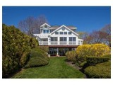 Rentals for rentals at 18 Pondview Ave., #1  Scituate, Massachusetts 02066 United States