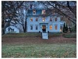 Single Family for sales at 51 High St  Newburyport, Massachusetts 01950 United States