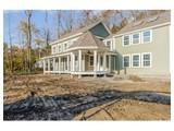 Multi Family for sales at 46 Argilla Rd  Ipswich, Massachusetts 01938 United States