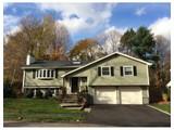 Single Family for sales at 63 Buckingham Rd  Milton, Massachusetts 02186 United States