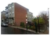 Multi Family for sales at 9 Prospect Street  Boston, Massachusetts 02129 United States