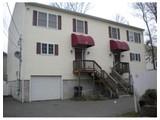 Multi Family for sales at 19-21 B St  Everett, Massachusetts 02149 United States