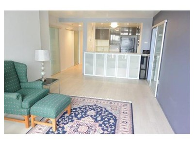 Co-op / Condo for sales at 8 Museum Way  Cambridge, Massachusetts 02141 United States