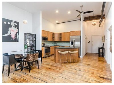 Co-op / Condo for sales at 172 Green Street  Boston, Massachusetts 02130 United States