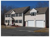 Single Family for sales at 133 Randolph St  Weymouth, Massachusetts 02190 United States