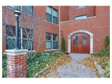 Co-op / Condo for sales at 74 Kent St  Brookline, Massachusetts 02445 United States