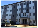 Co-op / Condo for sales at 404 W 1st St  Boston, Massachusetts 02127 United States