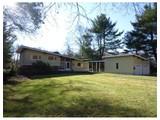 Single Family for sales at 36 Westwood Ave  Brockton, Massachusetts 02301 United States