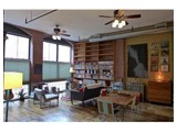 Co-op / Condo for sales at 172-178 Green St  Boston, Massachusetts 02130 United States