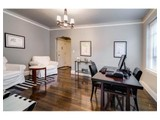 Co-op / Condo for sales at 137 Englewood Ave  Boston, Massachusetts 02135 United States