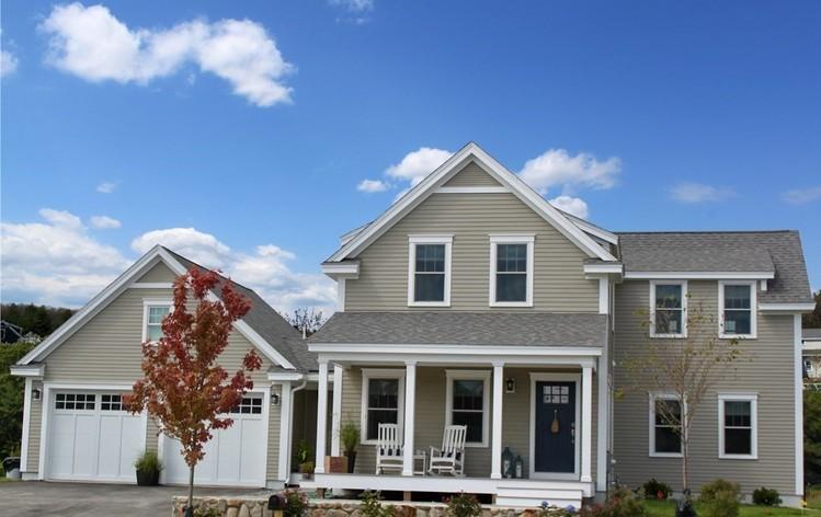 Newburyport Massachusetts United States Luxury Real Estate Homes For Sale