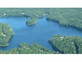 Terrain for a-vendre at Ch. Des Lacs  Wentworth, Québec J8H 0A2 Canada