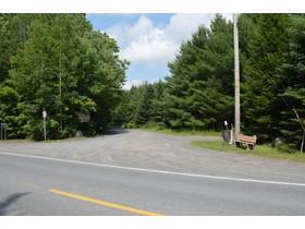Terrain for a-vendre at 1200 Rue Montplaisir  Drummondville, Québec J2C 0M2 Canada
