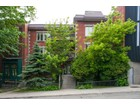 Condo / Townhome / Loft for sales at 2110 Rue Clark  Ville-Marie, Quebec H2X 2R7 Canada