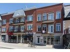 Condo / Townhome / Loft for sales at 4729 Rue St-Denis  Le Plateau Mont Royal, Quebec H2J 2L5 Canada