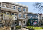 Multi Family for sales at 4303 Av. De Lorimier  Le Plateau Mont Royal, Quebec H2H 2A9 Canada