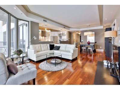 Condo / Maison de ville / Loft for a-vendre at 1072 Rue Charcot  Boucherville, Quebec J4B 0C2 Canada