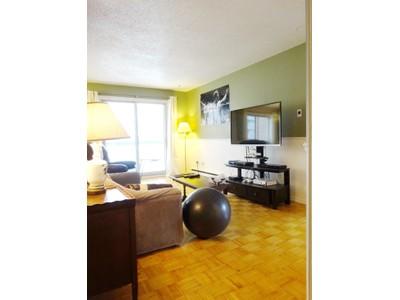 Condo / Maison de ville / Loft for a-vendre at 1635 Boul. Du Souvenir  Laval Des Rapides, Quebec H7N 4Z7 Canada